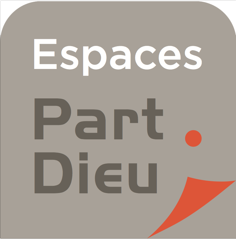 Espace Part-dieu -