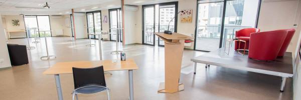 salle-location-conference-plateau-lyon