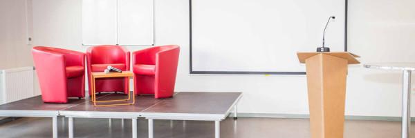 salle-location-conference-plateau-lyon-part-dieu
