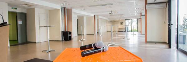 salle-location-conference-plateau-partdieu