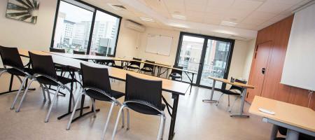 location-salle-travail-business-center-lyon