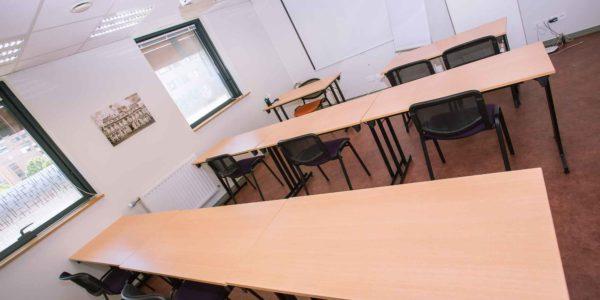 Salle de reunion disponible a Lyon part Dieu - SYDNEY avec service traiteur